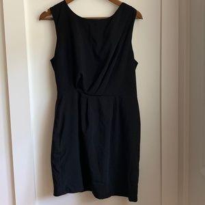 Forever 21 Little Black Dress, Large
